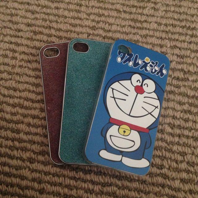 iPhone4/4s Cases