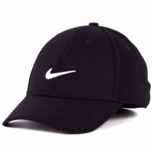 Nike Cap✔️