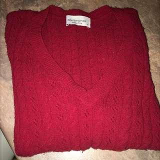 Portmans Knit