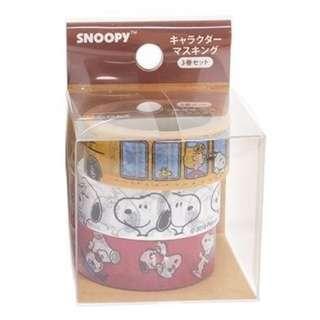 ☆日本新貨☆ Disney系列 紙膠帶