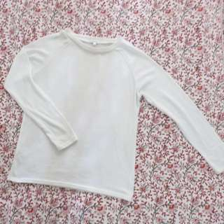 VALLEYGIRL SWEATER