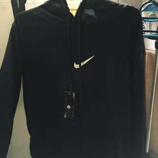 BNWT Nike Hoodie