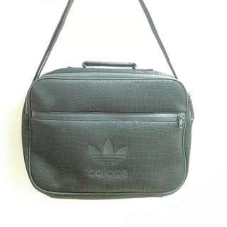 Adidas Laptop Sling Bag