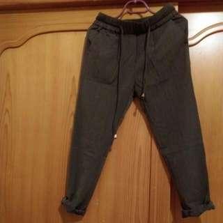 Blink 老爺褲