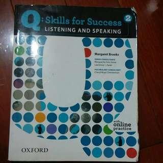 Skills For Success2