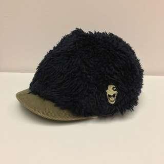 GOZO 造型帽
