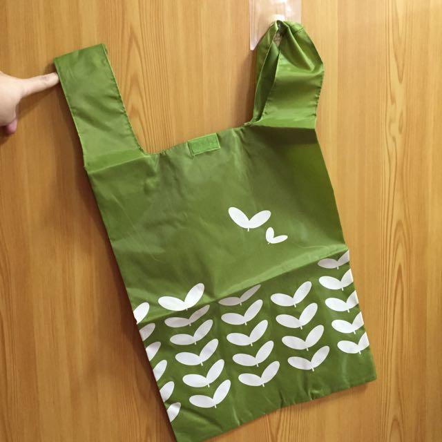 購物收納袋