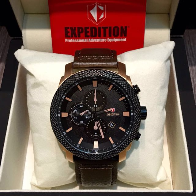 Expedition On Sale