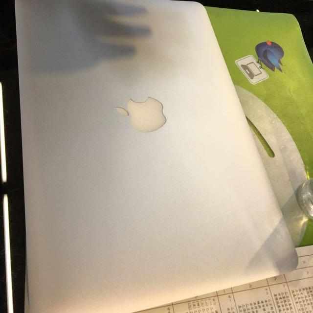 Mac Book Pro Retina13.3