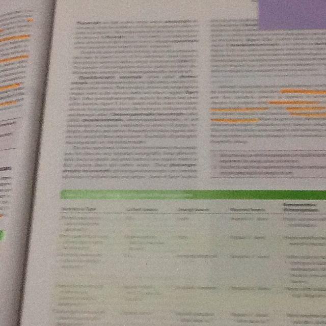 Microbiology McGraw-hill 7 Edition