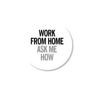 Simple Home based job