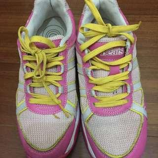 La New 運動鞋 22.5 Bears