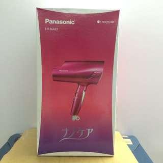 Panasonic NA97 VP 吹風機 全新現貨 5790