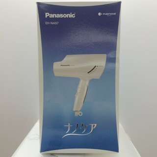 吹風機 Panasonic NA97 W 全新現貨 5790