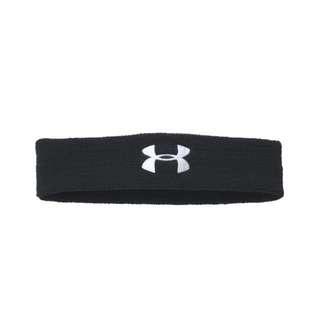 UA頭帶 3色 ⚠️是正品⚠️