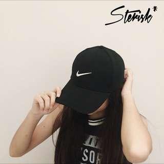 [INSTOCK] Nike Baseball Cap