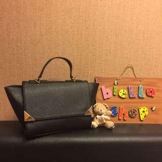 New Bag