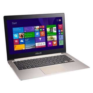 (RESERVED) ASUS UX303LN