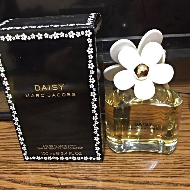 Daisy香水正品💕