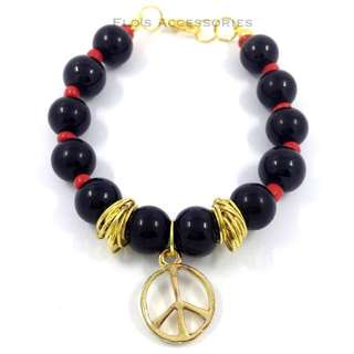 Adity Bracelet