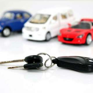 Cars Rental Cheaper from us