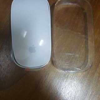 蘋果無線滑鼠