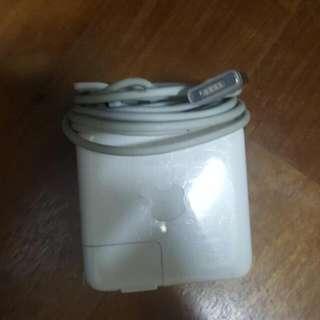 Macbook Air 充電線