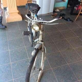 Philip Bicycle