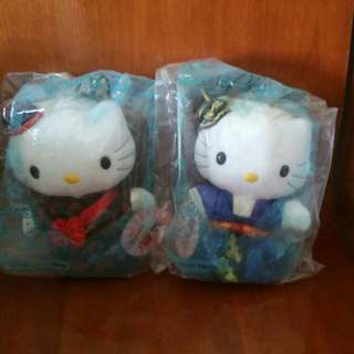 Hello Kitty For Sale