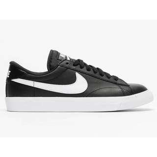 (PO) Nike Tennis Classic AC Black b3c904e89b68