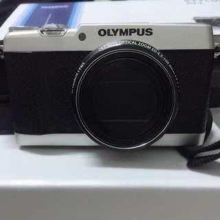 (含運)相機