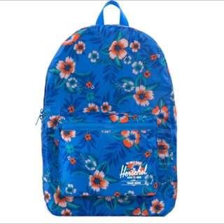 免運 Herschel Supply Co. Packable Daypack