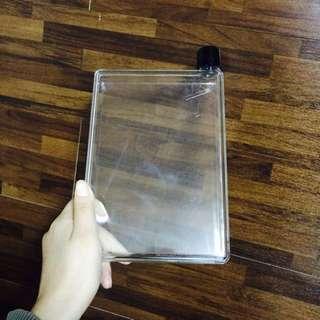 ✨透明方形水壺