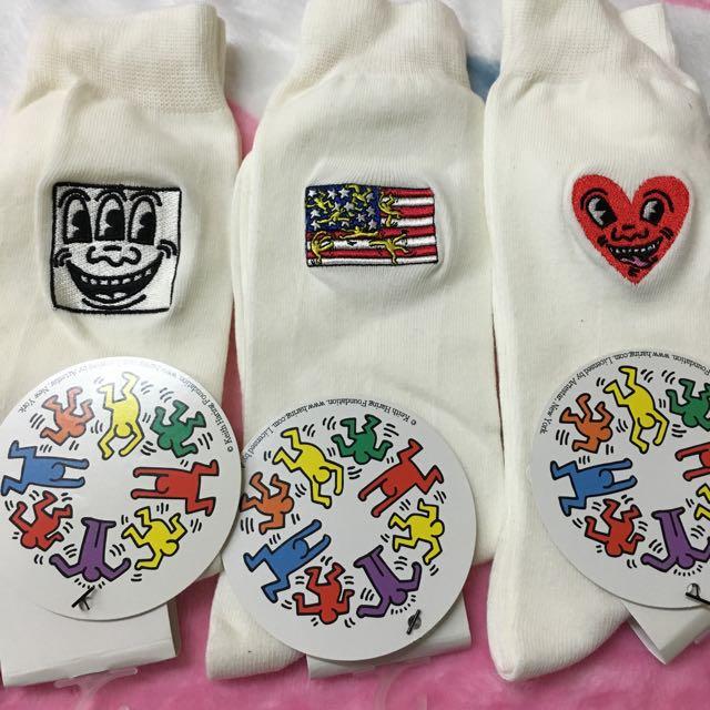 Major同款襪日本代購買回