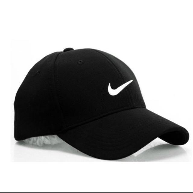 (二手)Nike老帽(保留中)