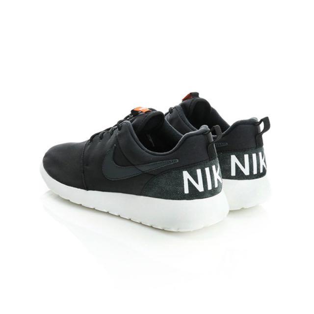 Nike Roshe One Retro