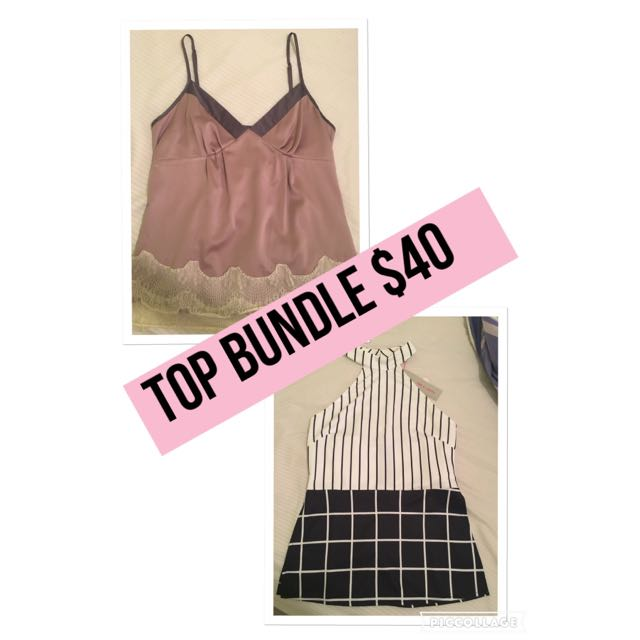 Top Bundle