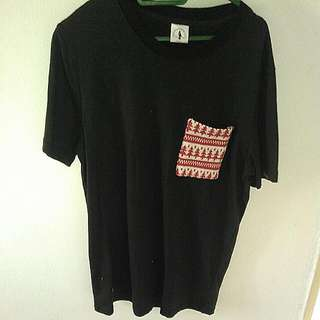 HYPE CLOTHING TEE L