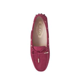 Price Reduced! TOD's Heaven New Drivers