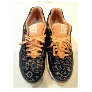二手 Nike Air Max1 運動鞋