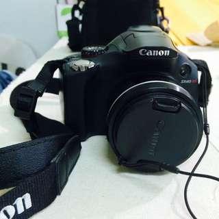 可翻轉自拍 Canon類單眼