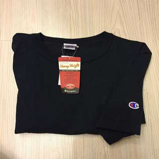 Champion Heavy Weight Jersey Made In U.S.A
