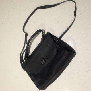 Tony Bianco Shoulder Bag