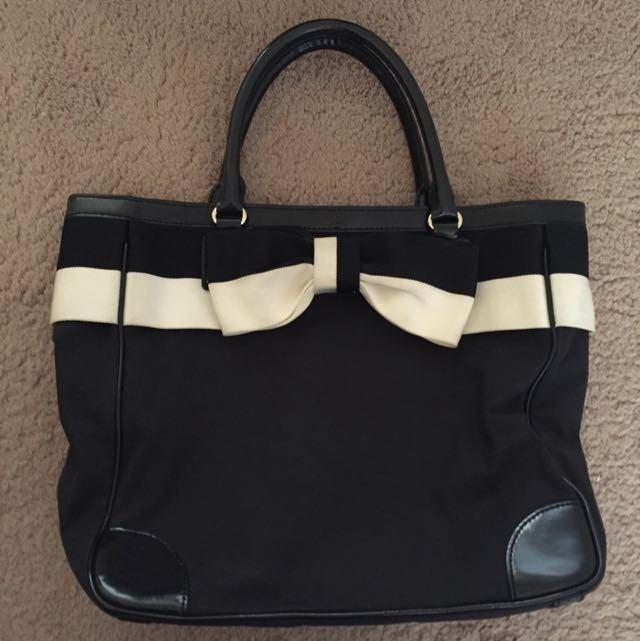 Kate Spade Bag (RESERVED)