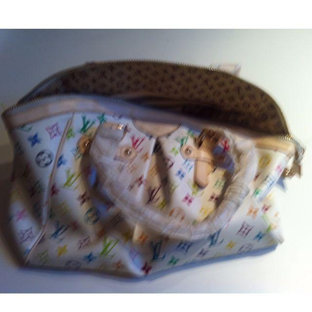 Louis Vuitton Bag (Copy)