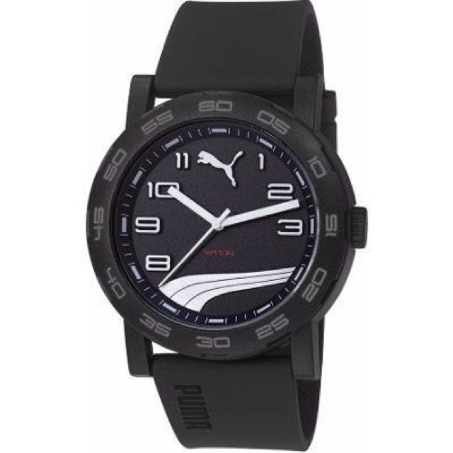 Puna Watch