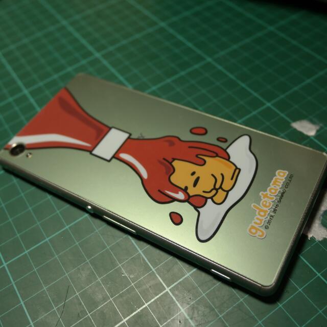 Z3 16g 跟ipad mini 64g 換 Note5或 Iphone6/6+