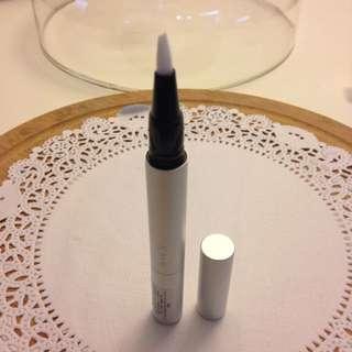 RMK Super Basic Liquid Concealer N 液體遮瑕筆
