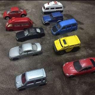 小汽車,僅剩10台,多數已售出