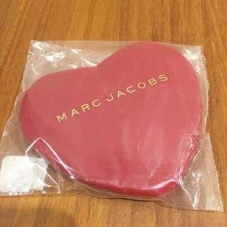 MARC JACOBS 小鏡子